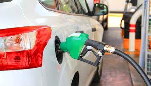 Sciopero benzinai, arriva la serrata: quanto durerà e con quali ...