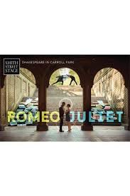 9 Romeo and Juliet (Smith Street Stage) Reviews, Discount Romeo ...