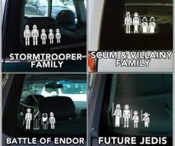 Car Decals Archives Shut Up And Take My Money