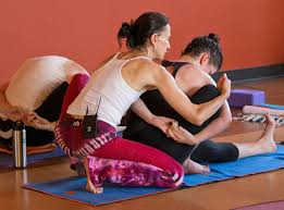 yoga mage therapy west hartford ct
