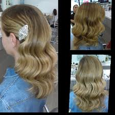 the 10 best hair salons near me with
