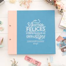 Albumes De Fotos Mr Wonderful