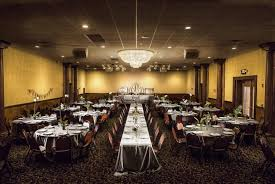 west side ballroom plattsburgh ny
