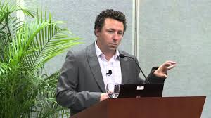 Aaron Magness : Corporate Culture: Why Now More Important Than Ever? CPNA  2011 Part 1 - YouTube