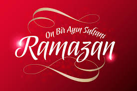 happy ramadan quotes news updates photos videos breaking stories