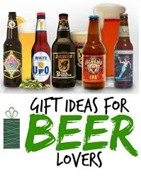 gift ideas for beer this mama