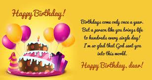 happy birthday quotes lovenregards blog ideas new stories