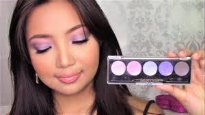 professional palette eyeshadow