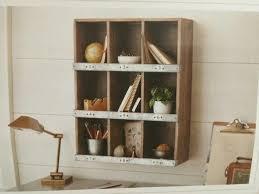shelves wooden wall shelves wall shelves