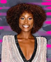 Insecure Issa Rae Hair Trends Color ...