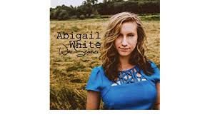 What Daddy Don't Know by Abigail White on Amazon Music - Amazon.com