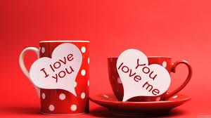 صور حب للمتزوجين صور عن الحب للمتزوجين كلام حب
