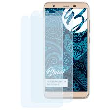 Bruni Screen Protector for Ulefone S1 ...