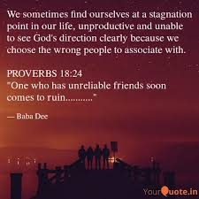 we sometimes ourselv quotes writings by baba dee