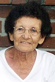 Ada Bales Hill | Obituary | Princeton Times
