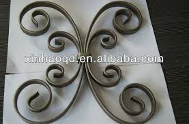 Wrought Iron Window Designs Windows Fence Window Bars Grilling Buy New Window Grill Design Steel Window Grill Design French Window Grill Design Product On Alibaba Com