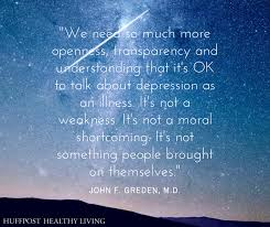 quotes that perfectly sum up the stigma surrounding mental