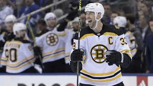 Analyzing what Zdeno Chara still brings the Boston Bruins at 42 years old -  Sportsnet.ca