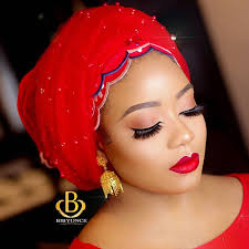 studio bibyonce top bridal makeup