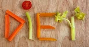 Diet Tips - Best Diet Tips to Loss weight, Keto Diet, Quick Weight ...