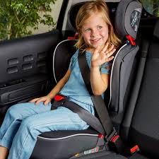 chicco fold go i size car seat jet