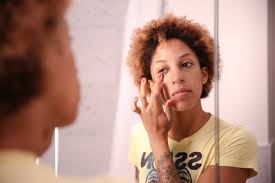 the one concealer mistake you might be