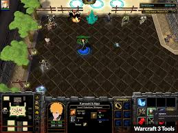 ▷ BVO New World 4.0 +++ Warcraft 3 Map Download +++