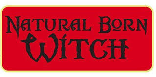 Decals Window Stickers Car White Witch Pagan Wiccan Wicca Broom Pentacle Decal Ebay Window Stickers Stickers Witch