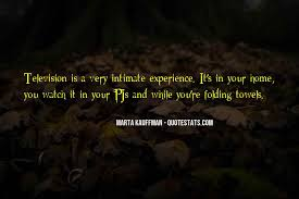top apeksha marathi quotes famous quotes sayings about