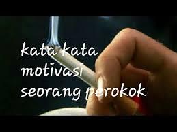 kata mutiara asap rokok quotemutiara quotemutiara