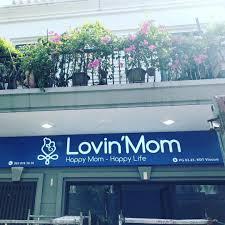 Lovin'Mom Spa - Chăm sóc Mẹ và Bé Thanh Hóa - 1,704 Photos - Pregnancy Care  Center - PG 3-23 KĐT Vincom, phường Điện Biên, Thanh Hóa, Vietnam 440000