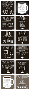 pin by mia perez on coffee bar ideas coffee quotes coffee humor