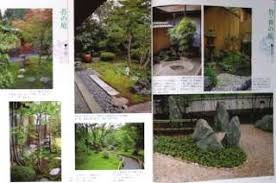Intermediate Modern Japanese
