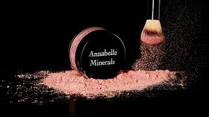 why mineral makeup is a trend that s