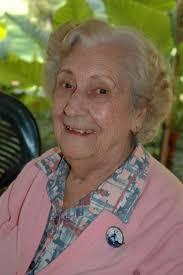 Jane Musgrove Reed (1922 - c.2019) - Genealogy