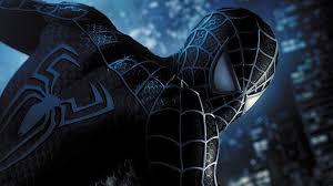 spiderman venom wallpaper hd