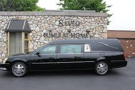 sisto funeral home inc 3489 e tremont