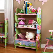 Furniture Colorful Kids Furniture Colorful Kids Furniture Kids Colorful Bedroom Furniture Comfy Colorful Kids Furniture Home Design Decoration