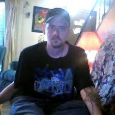 Adam Owens (lupin007) on Myspace