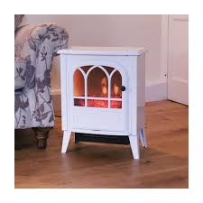 belfry heating aydan electric fireplace