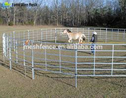 Used Hot Dipped Galvanized Metal Pipe Horse Fence Corral Panels For Sale By Guangzhou Supplier Buy Metal Horse Fence Panel Used Horse Fence Panels Hot Galvanized Corral Panels Product On Alibaba Com