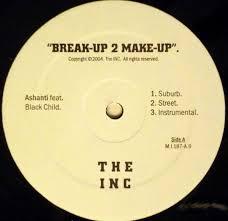 ashanti feat black child breakup 2