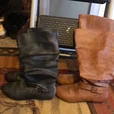 shoes bundle boots poshmark