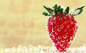 صور خلفيات فراولة لسطح المكتب 2014 صور فراولة Strawberries