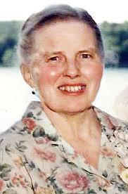 Jean Smith | Obituaries | leadertelegram.com