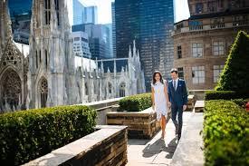 620 loft and garden wedding new york