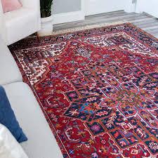 persian rugs au rugs