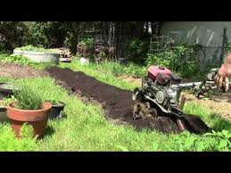 how to improve clay soils for gardening