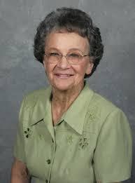 Annie Smith Obituary - Columbia, SC