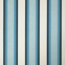 sunbrella fabric 4823 0000 colonnade